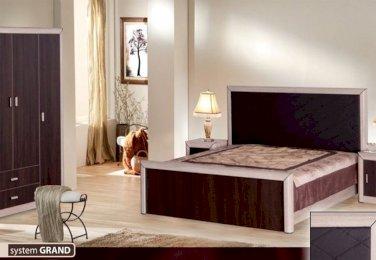 Sypialnia Grand