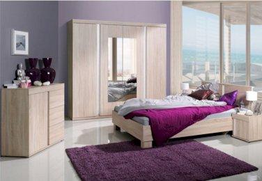 Sypialnia Avignon