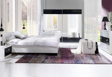 Lux Stripes - 2 kolory