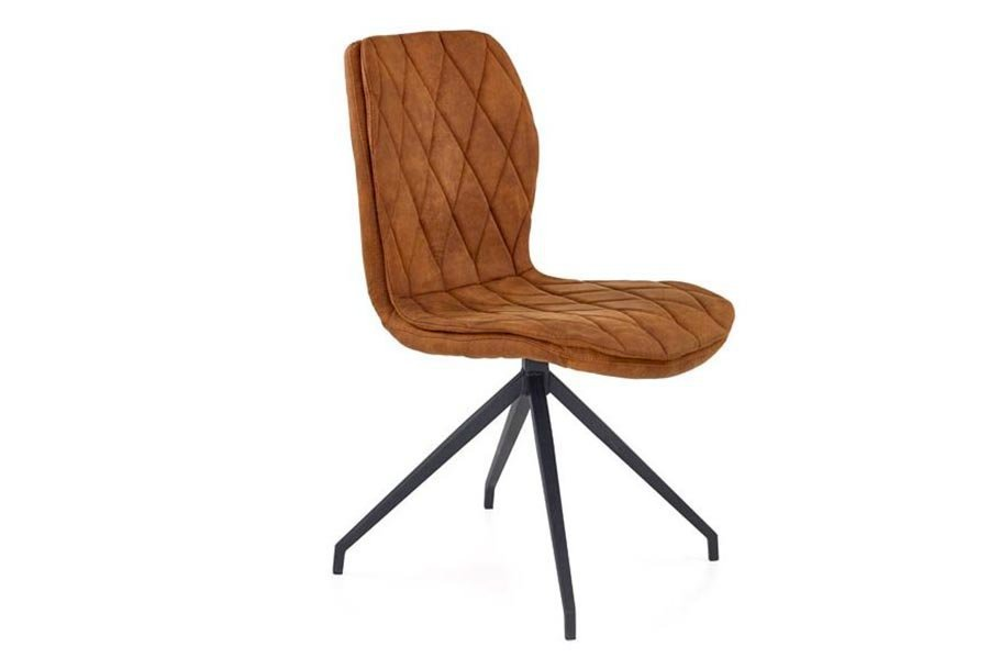 Krzesła metalowe i poliwęglanowe