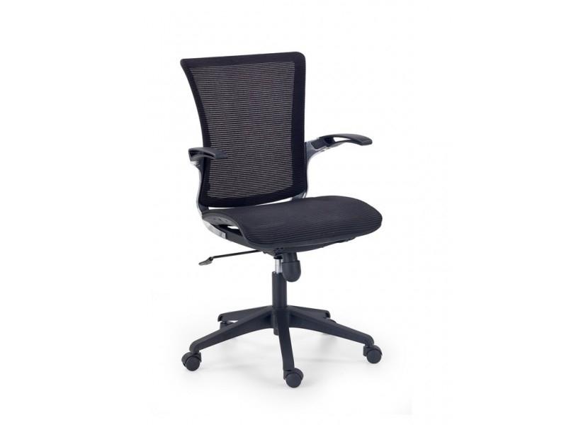 Krzesła i fotele obrotowe