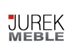 Jurek Meble