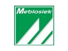 Meblosiek