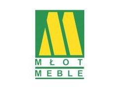 Młot Meble