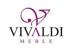 Vivaldi Meble