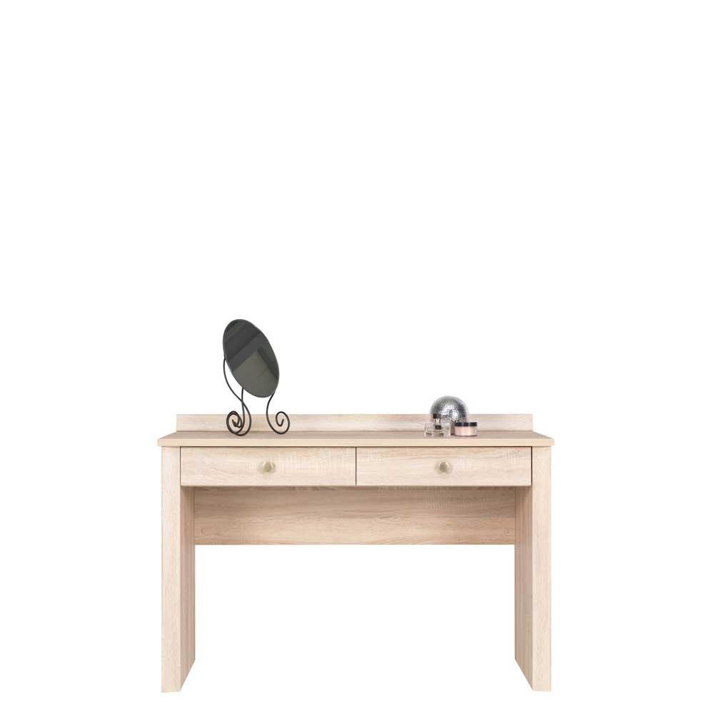 Toaletka Finezja F15