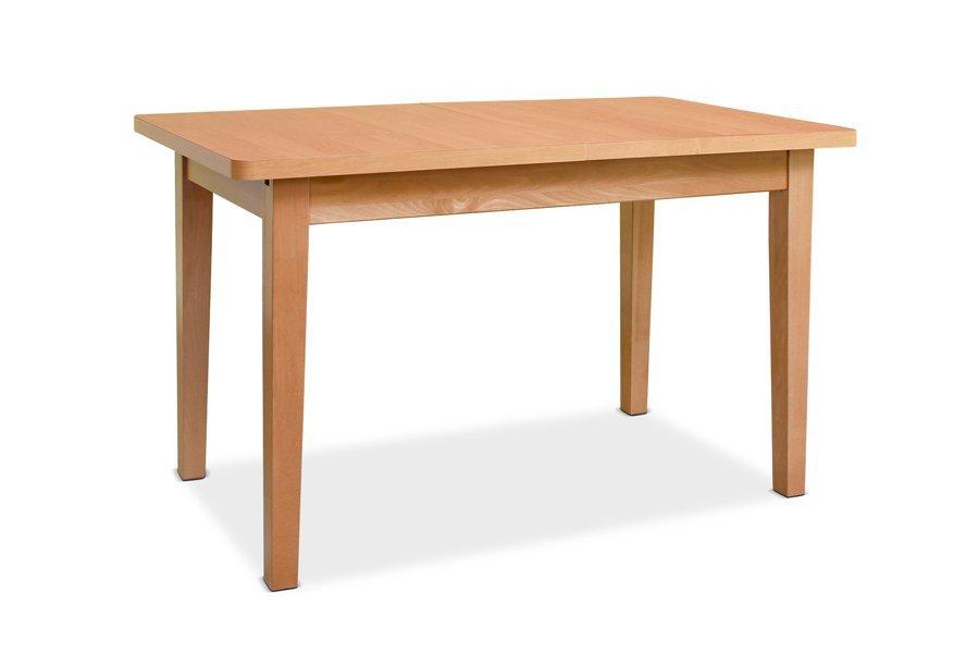 Stół drewniany STF21 70x130/180
