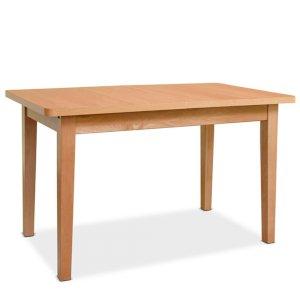 Stół drewniany STL21 70x130/180