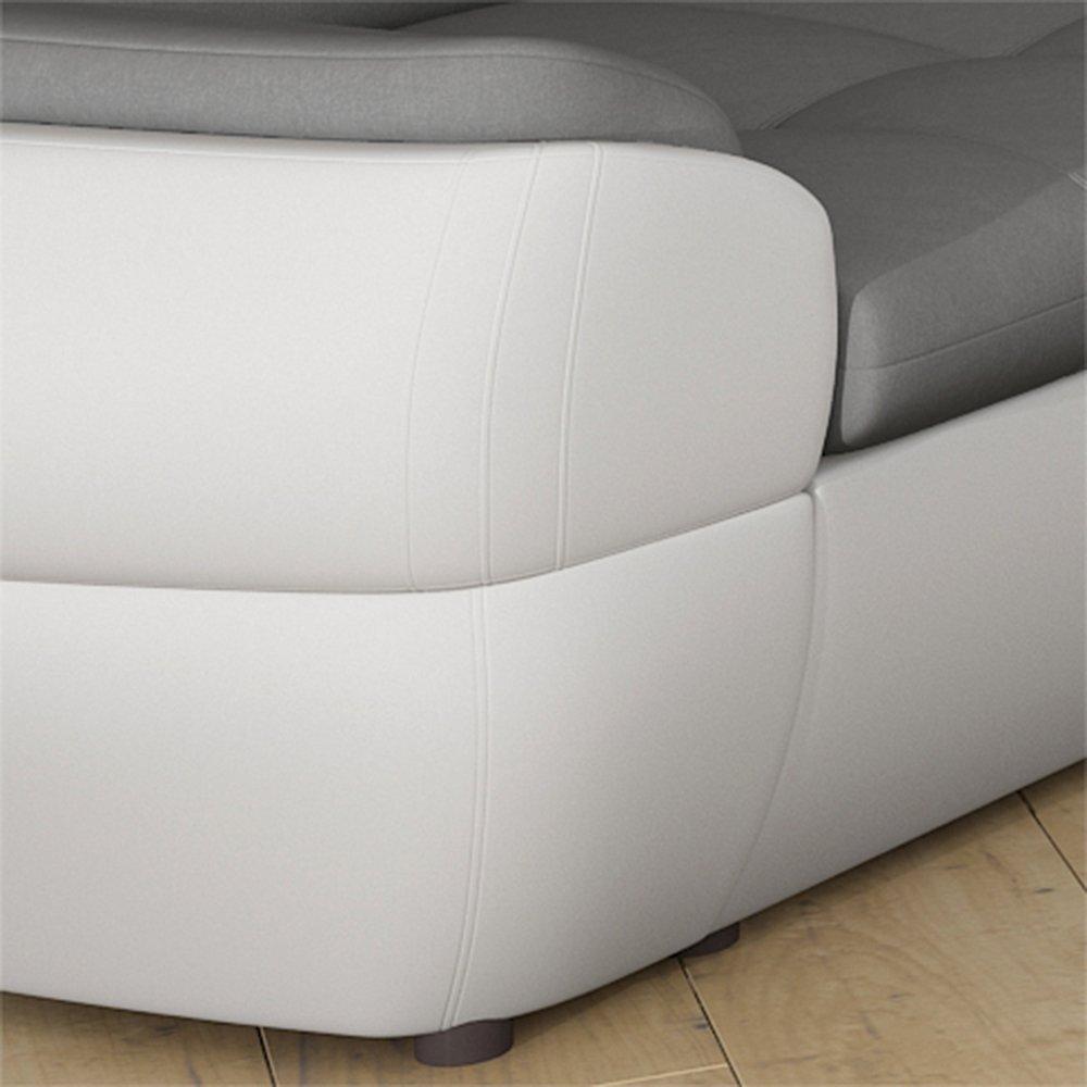 Sofa Infinity 3