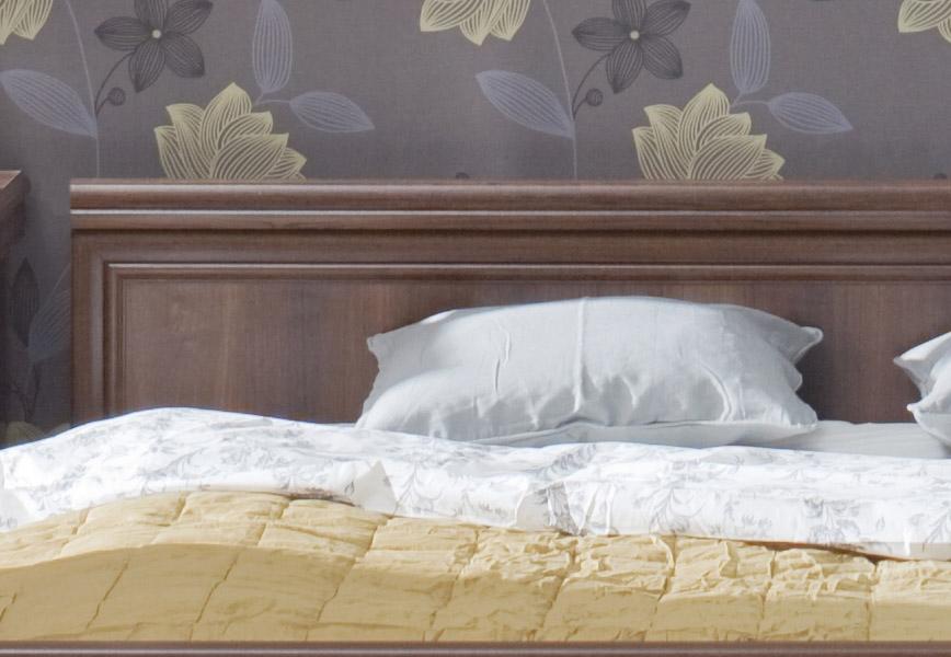 Łóżko Kora 180 KLS2