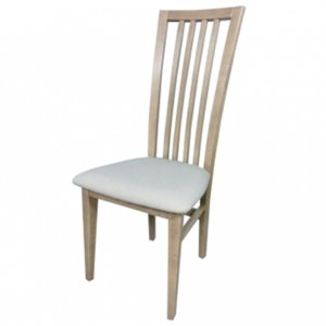 Krzesło Link Dąb Sonoma
