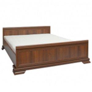 Łóżko Kora 160x200 KLS