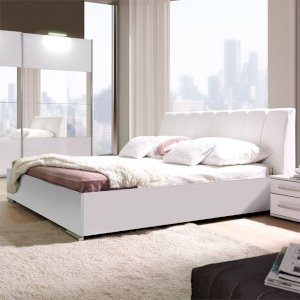 Łóżko Verona 160x200