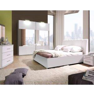 Sypialnia Verona 200