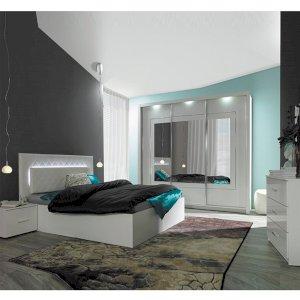 Sypialnia Panarea 200