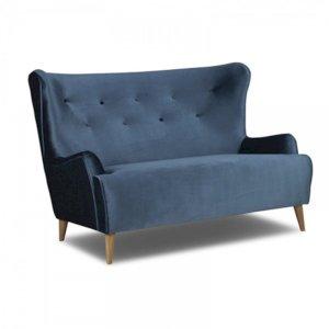 Sofa Lizbona S2,5
