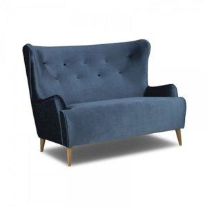 Sofa Lizbona S2
