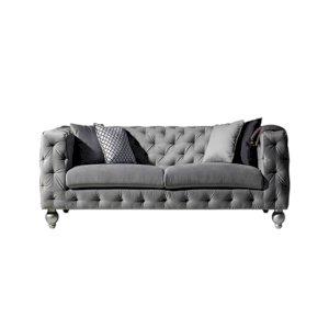 Sofa Prado S2