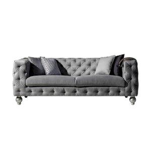 Sofa Prado S2,5