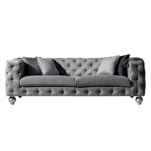 Sofa Prado S3