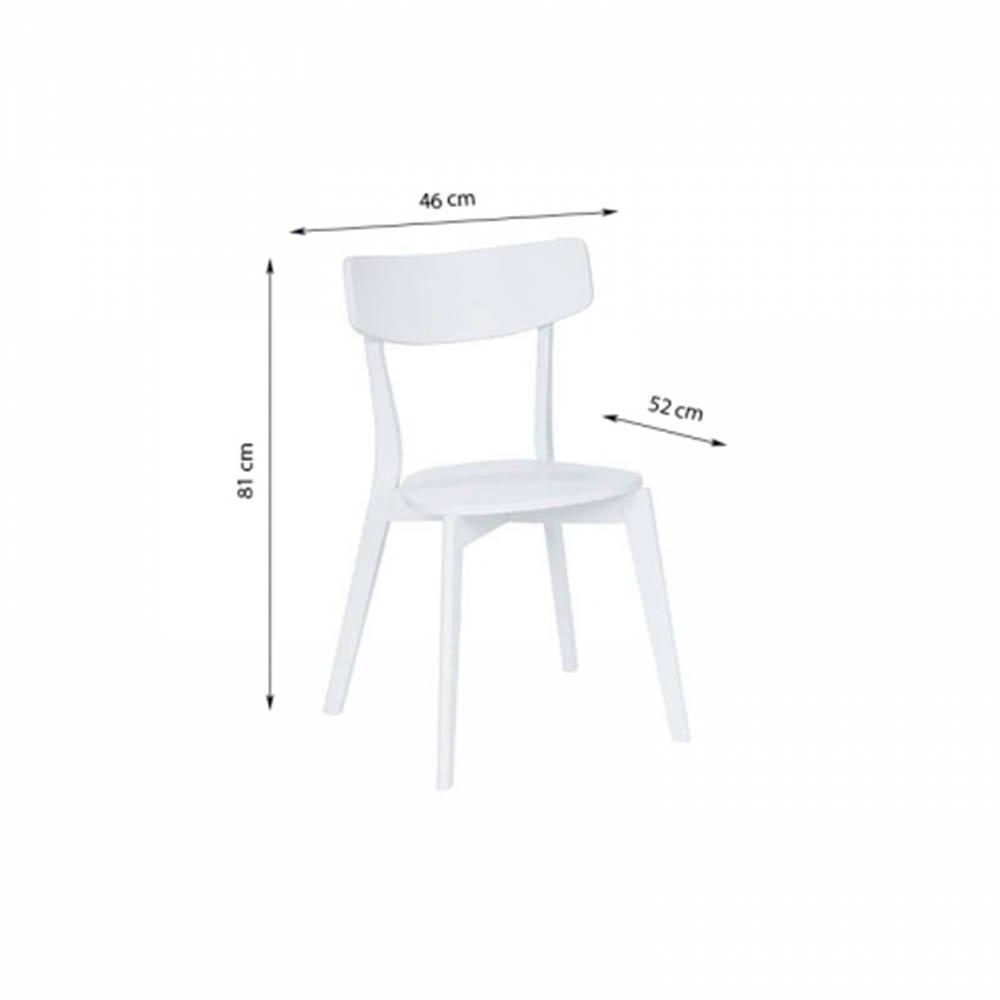 Krzesło New York