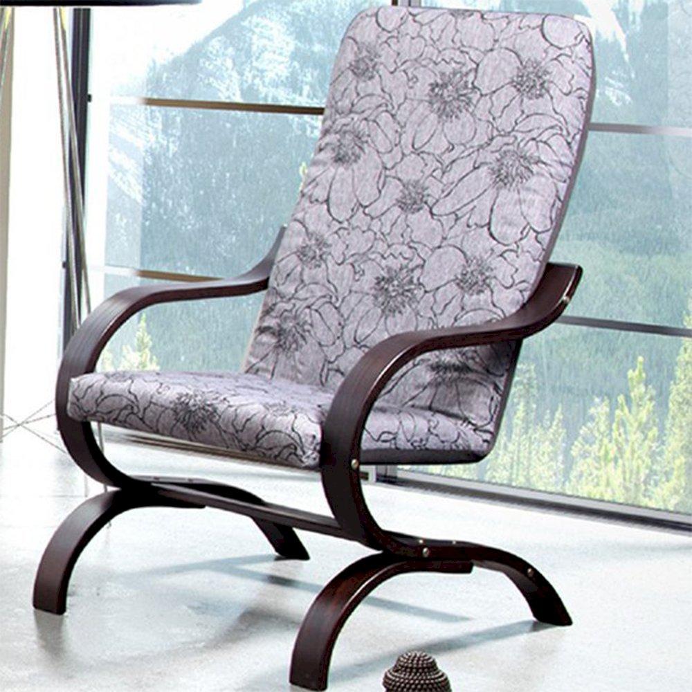 Fotel Elisa