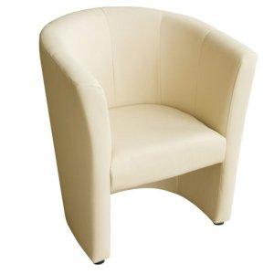 Fotel kuba