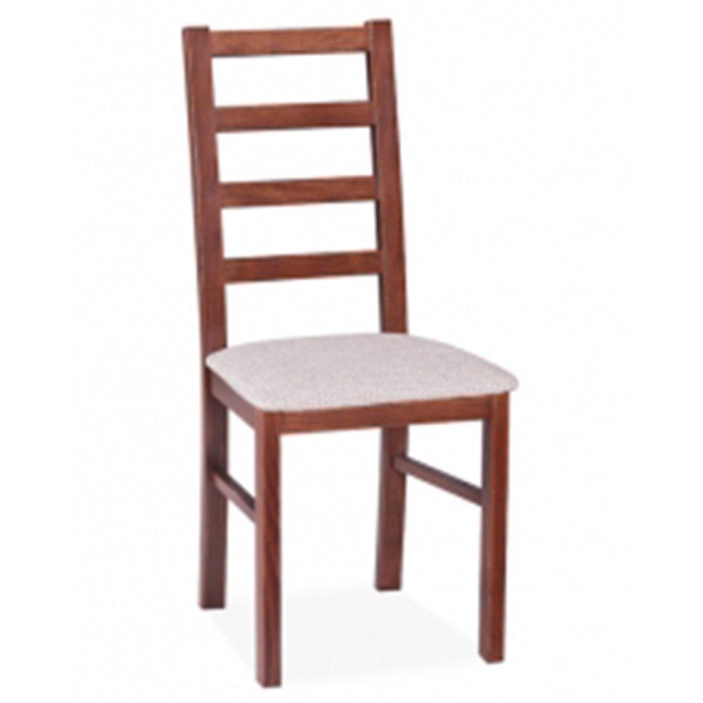Krzesło drewniane KT2