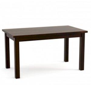 Stół drewniany STF62 85x85/135