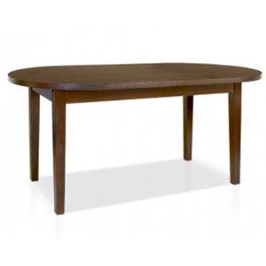 Stół drewniany STF1 90x170/250