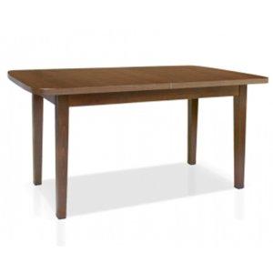 Stół drewniany STF31 90x160/240