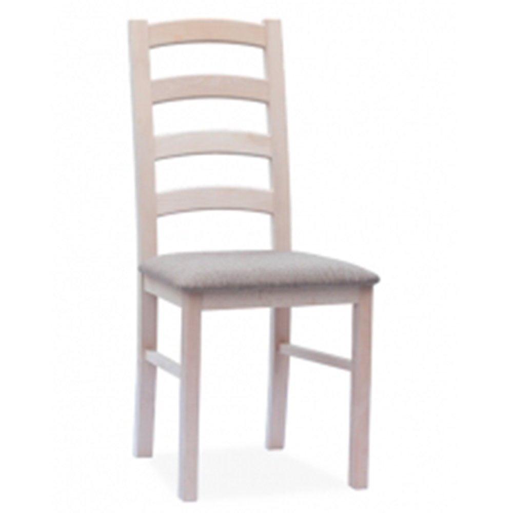 Krzesło drewniane KT1