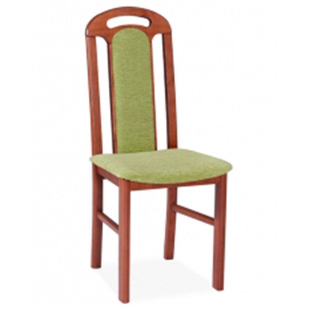 Krzesło drewniane KT3