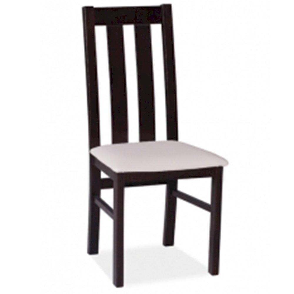 Krzesło drewniane KT10