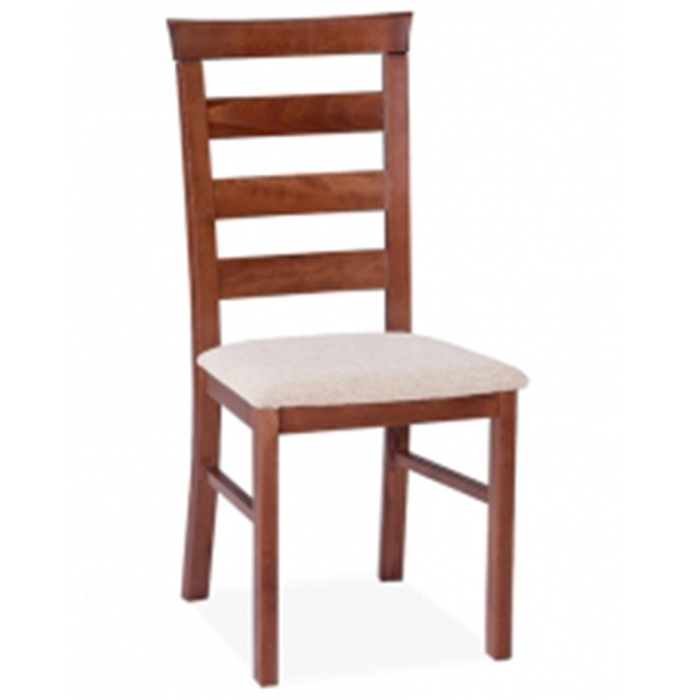 Krzesło drewniane KT11