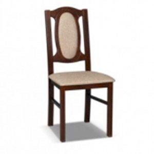 Krzesło drewniane KT12