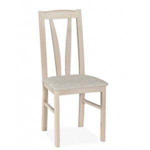 Krzesło drewniane KT15