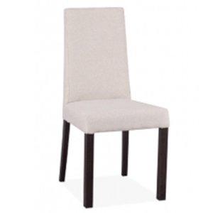 Krzesło tapicerowane KT20