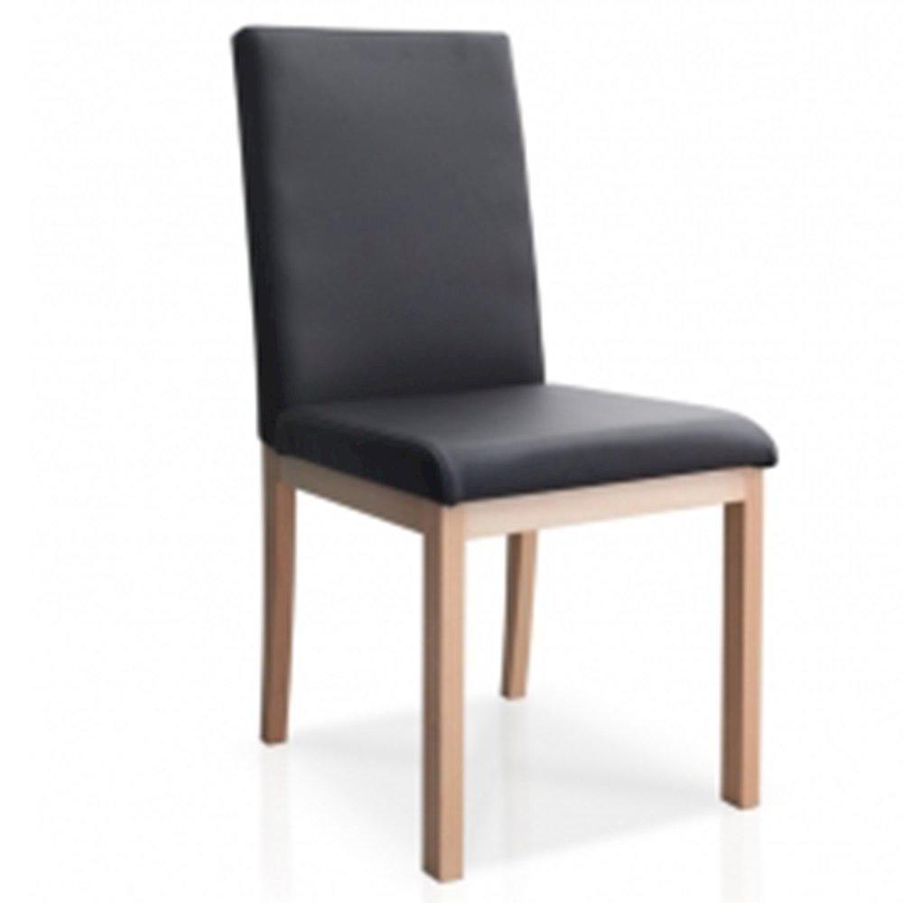 Krzesło tapicerowane KT44
