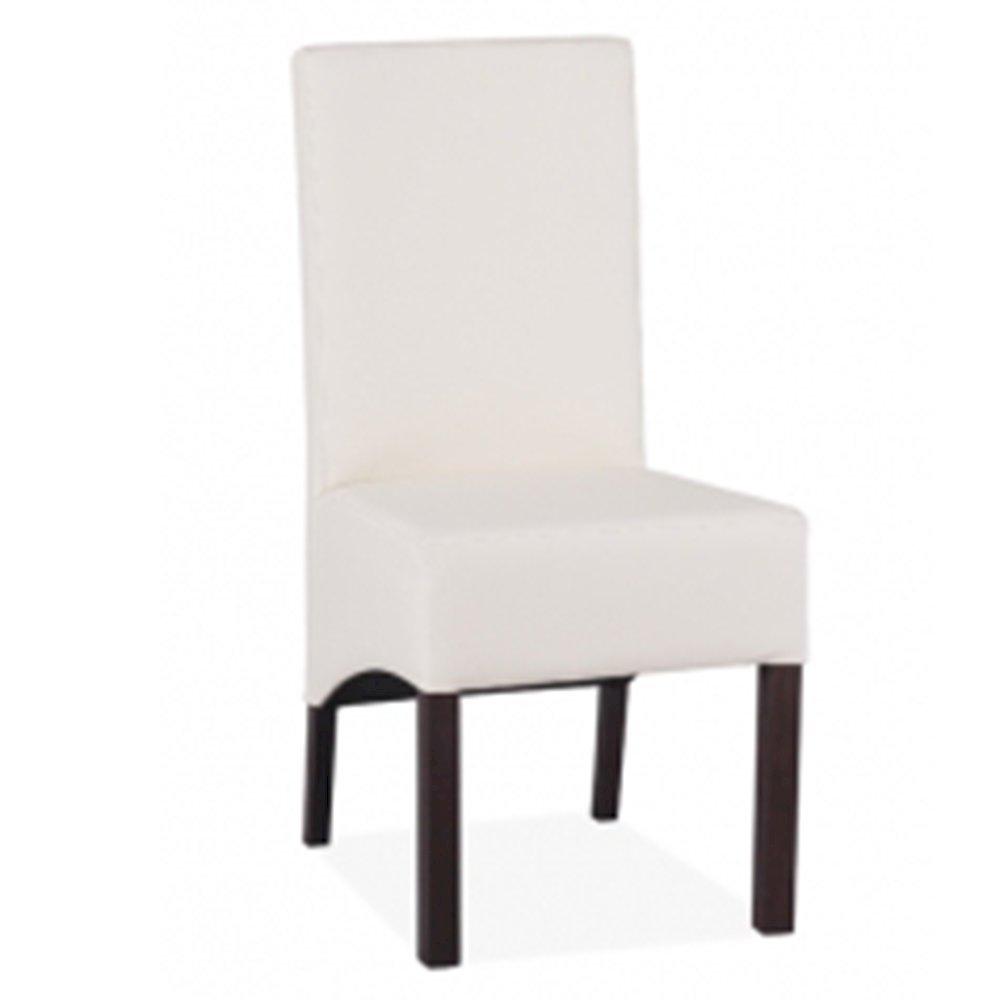 Krzesło tapicerowane KT24