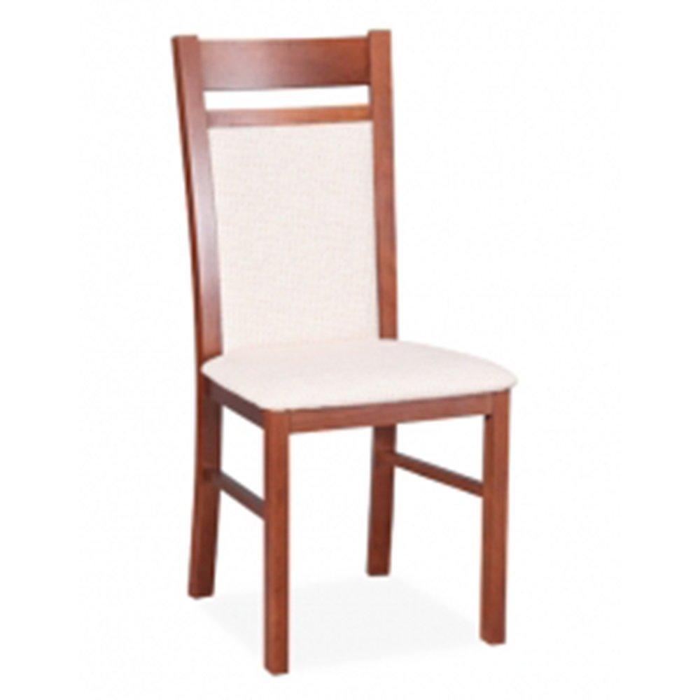 Krzesło drewniane KT25