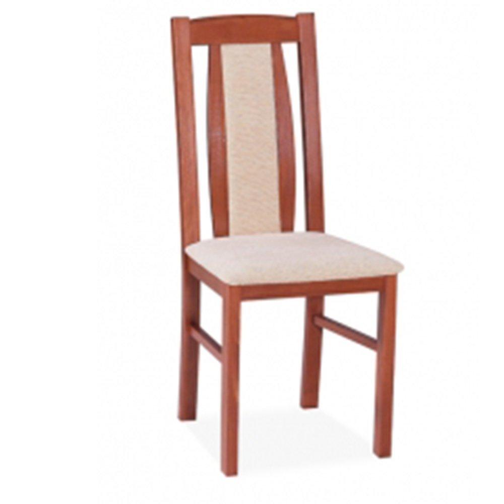 Krzesło drewniane KT26
