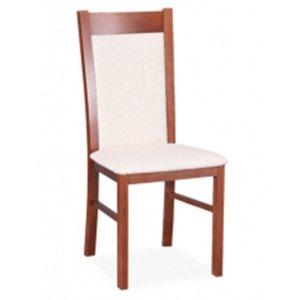Krzesło drewniane KT32