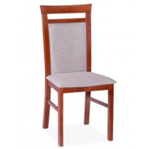Krzesło drewniane KT37