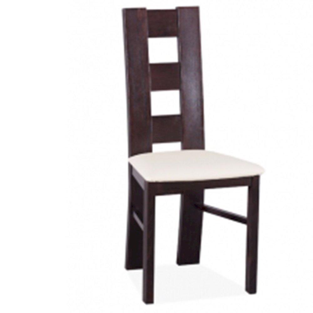 Krzesło drewniane KT39