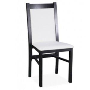 Krzesło drewniane KT52
