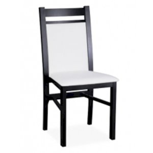 Krzesło drewniane KT53