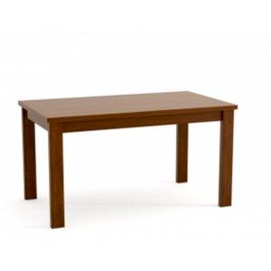 Stół drewniany STF63/2 90x160/230