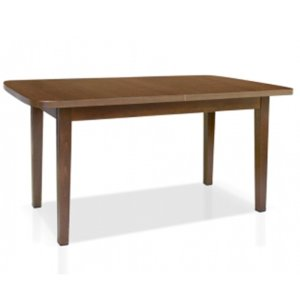 Stół drewniany STF11 90x160/200