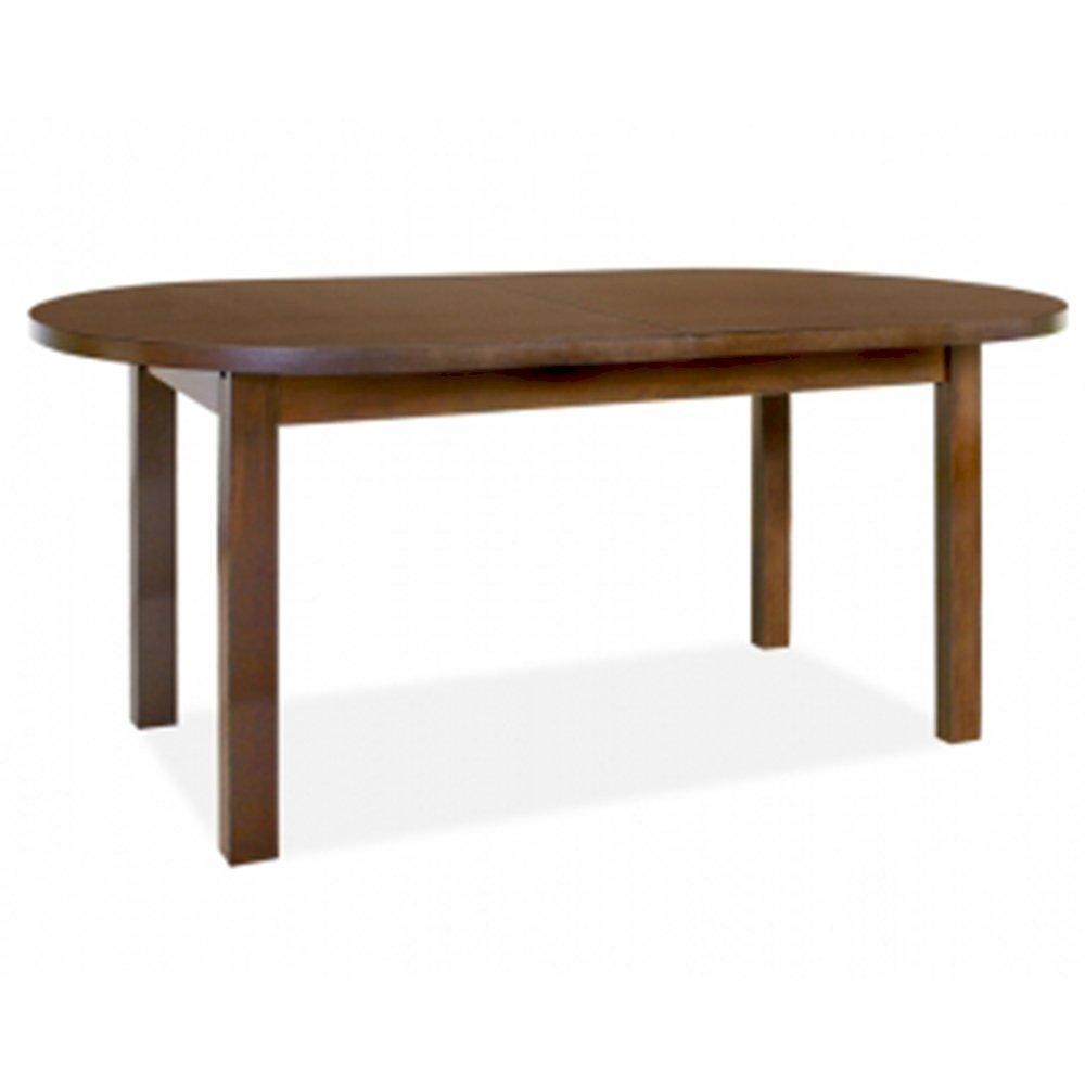 Stół drewniany STF7 90x170/250